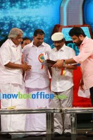 Kerala State Film Awards 2014 Photos (152)
