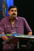 Kerala State Film Awards 2014 Photos (154)