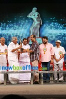 Kerala State Film Awards 2014 Photos (155)