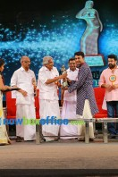 Kerala State Film Awards 2014 Photos (156)
