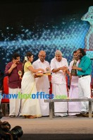 Kerala State Film Awards 2014 Photos (157)