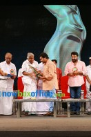 Kerala State Film Awards 2014 Photos (159)