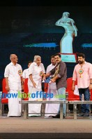 Kerala State Film Awards 2014 Photos (160)