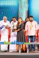 Kerala State Film Awards 2014 Photos (161)