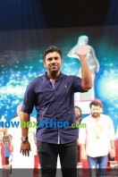 Kerala State Film Awards 2014 Photos (162)