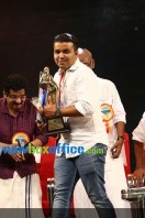 Kerala State Film Awards 2014 Photos (163)