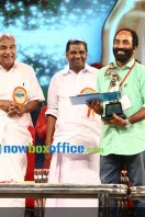 Kerala State Film Awards 2014 Photos (164)