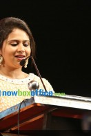 Kerala State Film Awards 2014 Photos (18)
