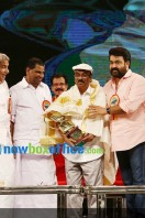 Kerala State Film Awards 2014 Photos (20)