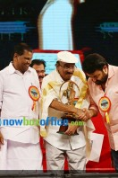 Kerala State Film Awards 2014 Photos (21)