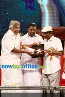 Kerala State Film Awards 2014 Photos (22)