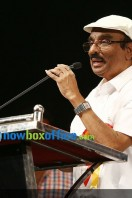 Kerala State Film Awards 2014 Photos (23)