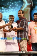 Kerala State Film Awards 2014 Photos (24)