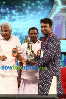 Kerala State Film Awards 2014 Photos (25)