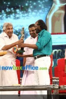 Kerala State Film Awards 2014 Photos (26)