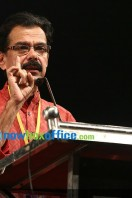 Kerala State Film Awards 2014 Photos (27)
