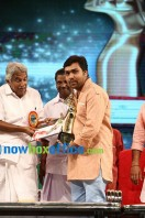Kerala State Film Awards 2014 Photos (28)