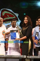Kerala State Film Awards 2014 Photos (30)