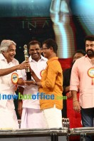 Kerala State Film Awards 2014 Photos (31)