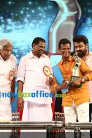 Kerala State Film Awards 2014 Photos (32)