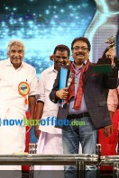Kerala State Film Awards 2014 Photos (33)