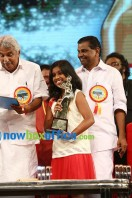 Kerala State Film Awards 2014 Photos (34)