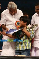 Kerala State Film Awards 2014 Photos (35)