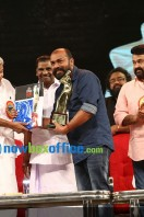 Kerala State Film Awards 2014 Photos (36)