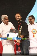 Kerala State Film Awards 2014 Photos (37)