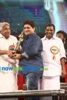 Kerala State Film Awards 2014 Photos (38)