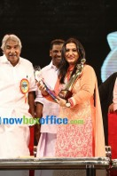 Kerala State Film Awards 2014 Photos (39)