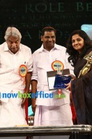 Kerala State Film Awards 2014 Photos (41)
