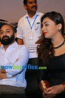 Kerala State Film Awards 2014 Photos (44)