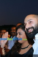 Kerala State Film Awards 2014 Photos (47)