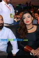 Kerala State Film Awards 2014 Photos (48)