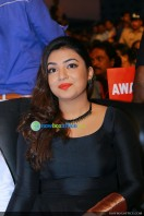 Kerala State Film Awards 2014 Photos (49)
