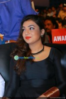 Kerala State Film Awards 2014 Photos (50)
