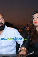 Kerala State Film Awards 2014 Photos (51)