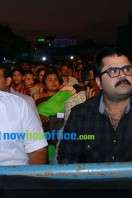 Kerala State Film Awards 2014 Photos (54)