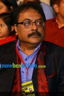 Kerala State Film Awards 2014 Photos (56)