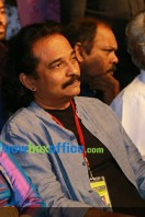Kerala State Film Awards 2014 Photos (58)