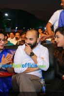 Kerala State Film Awards 2014 Photos (60)