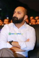 Kerala State Film Awards 2014 Photos (61)