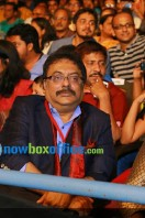 Kerala State Film Awards 2014 Photos (63)