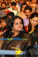 Kerala State Film Awards 2014 Photos (64)