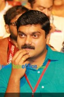 Kerala State Film Awards 2014 Photos (68)
