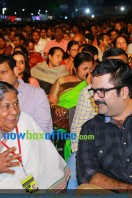 Kerala State Film Awards 2014 Photos (74)