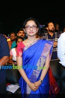 Kerala State Film Awards 2014 Photos (87)