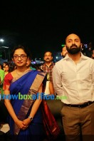 Kerala State Film Awards 2014 Photos (90)