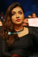 Kerala State Film Awards 2014 Photos (92)